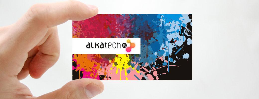 Alkatech slajd 01 wizytówka